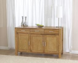 Verona Large Sideboard
