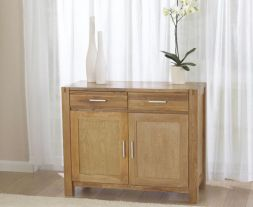 Verona Medium Sideboard