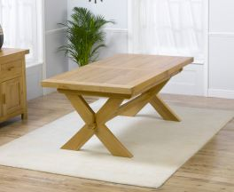 Avignon 200cm Table