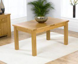 Rustique 180cm Dining Table