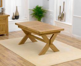 Avignon 160cm Table